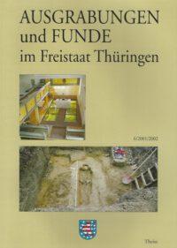 Ausgrabungen und Funde in Thüringen