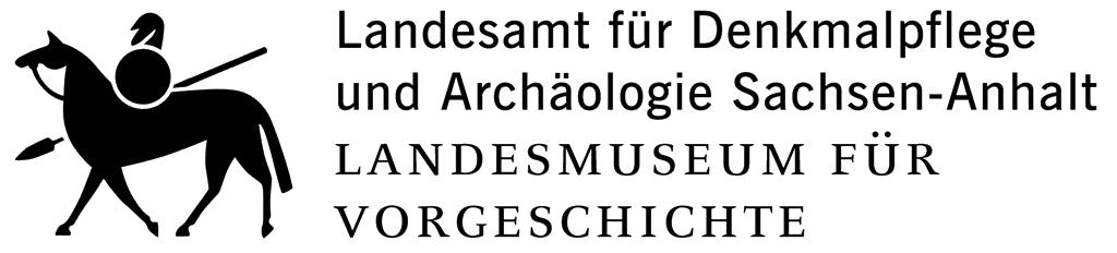 Archäologie Sachsen-Anhalt